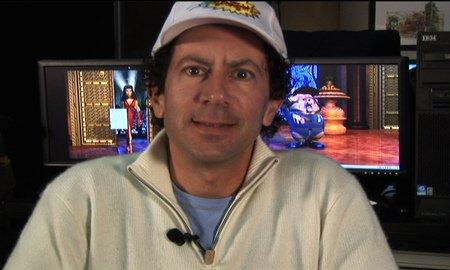 Tetris The Movie Receives $80 million in funding 2
