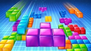 Tetris The Movie Receives $80 million in funding