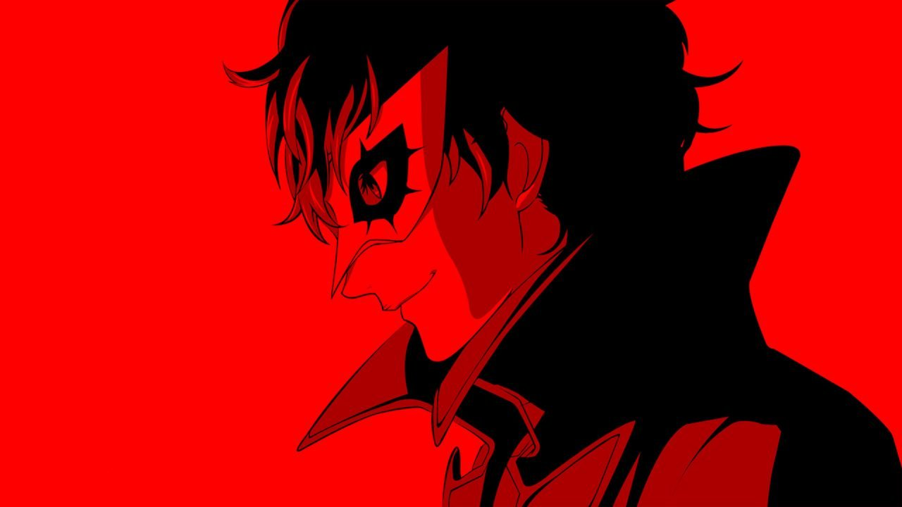 Three New Characters Revealed For Persona 5 4