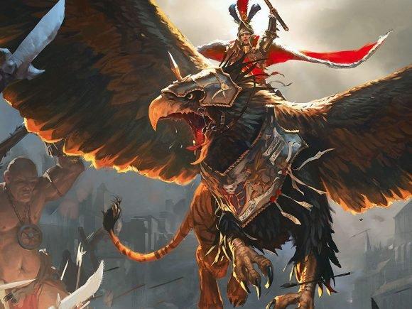 Total War: WARHAMMER (PC) Review 9