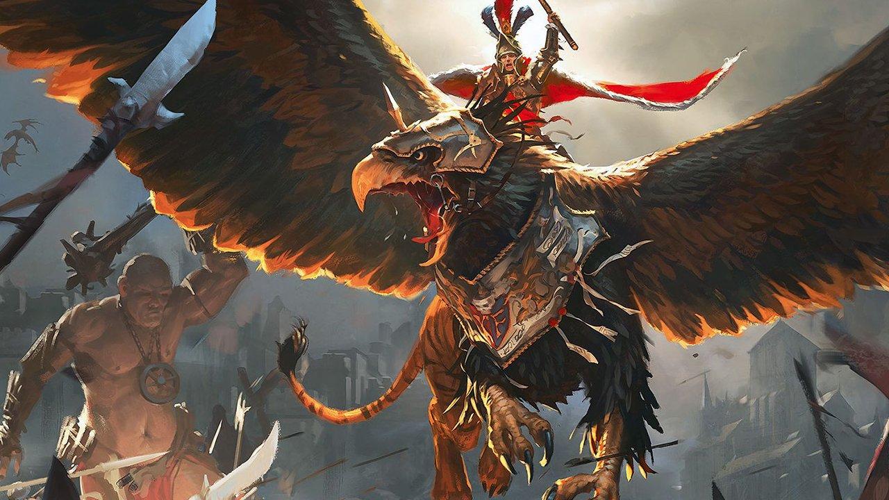 Total War: WARHAMMER (PC) Review 10