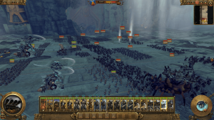 Total War: WARHAMMER (PC) Review 3