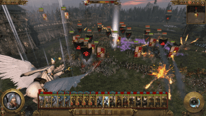 Total War: WARHAMMER (PC) Review 4