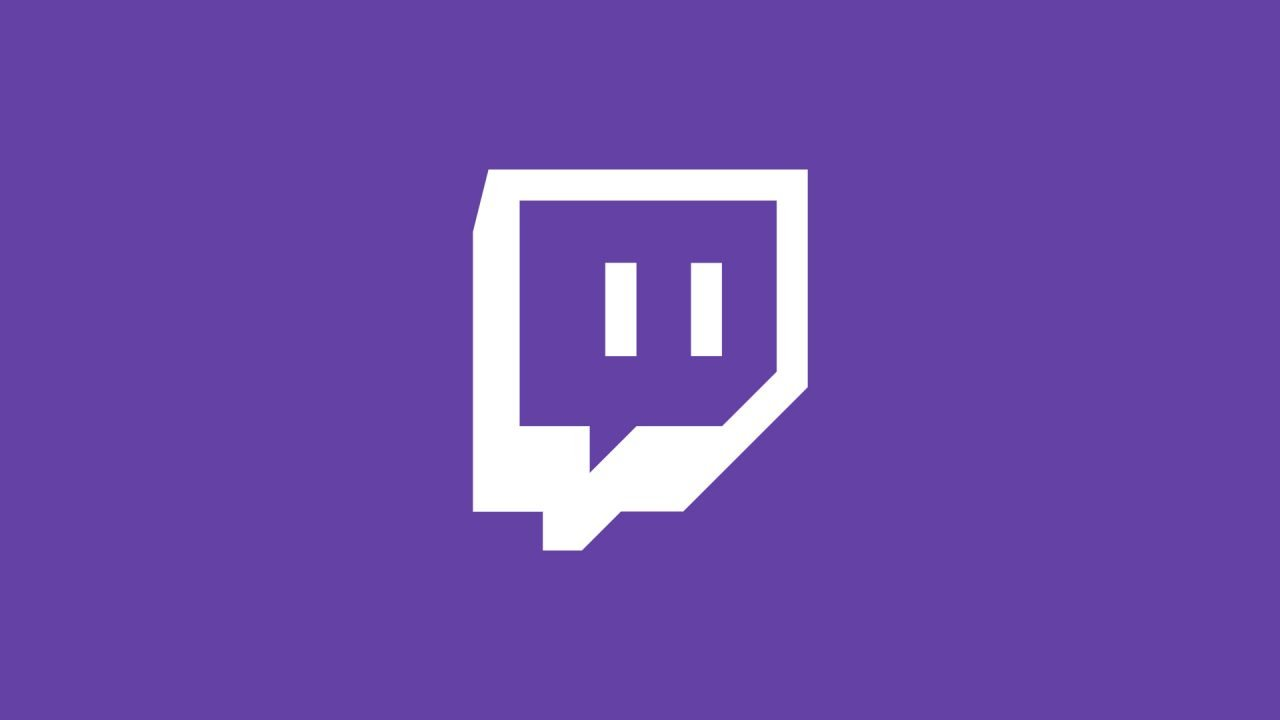 Twitch: the Future of Videogame Coverage 1