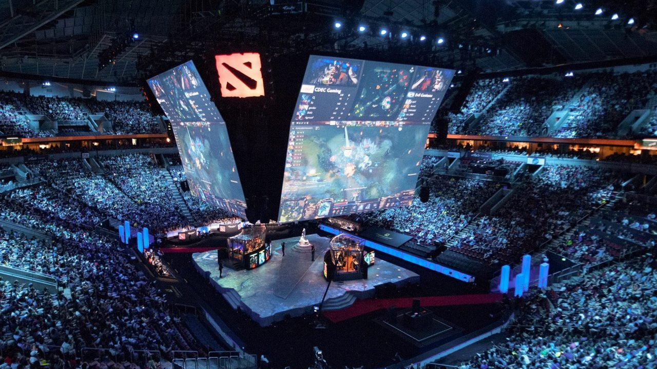 World Esports Association Founded