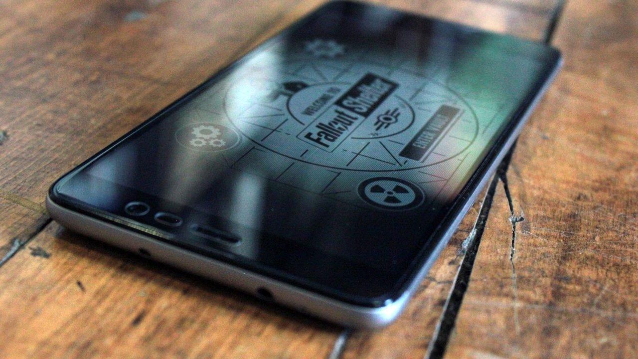 Xiaomi Redmi Note 3 Pro (Hardware) Review 8