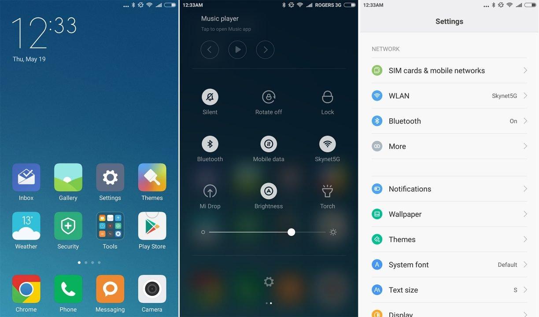 Xiaomi Redmi Note 3 Pro (Hardware) Review 4
