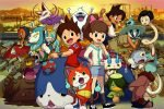 Yo Kai Watch 2 Gets North American Release Date