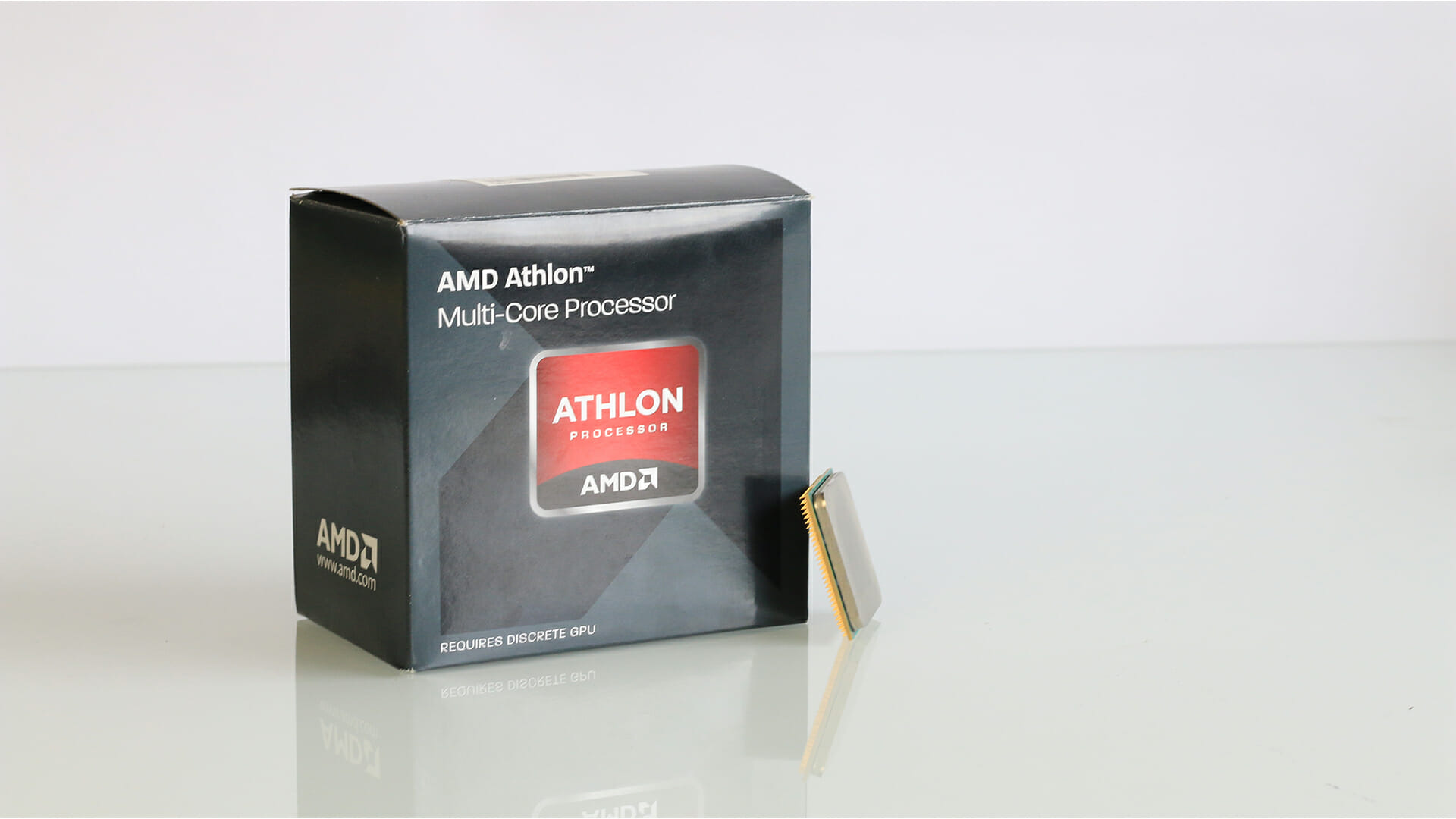 AMD Athlon X4-845 Quad-Core Processor Review 3