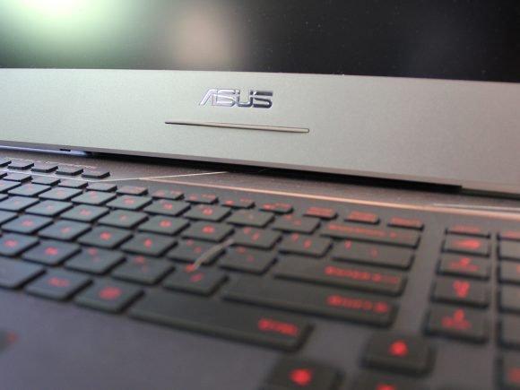 ASUS ROG G752VT-DH72 (Laptop) Review 6