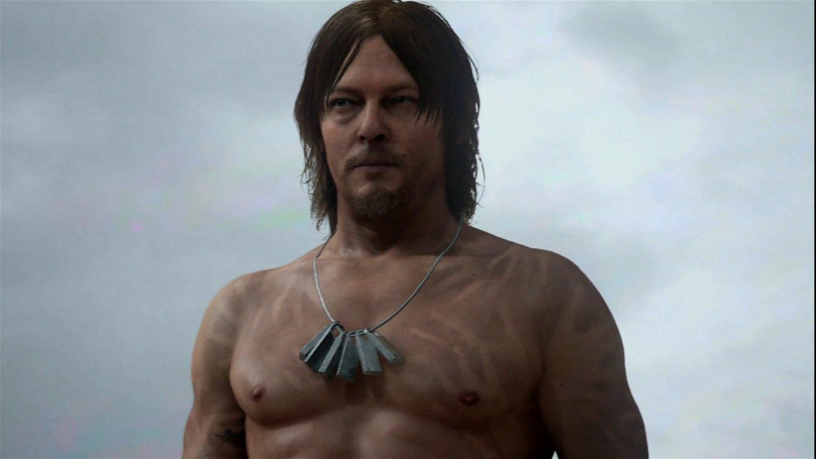 Cgm's E3 Awards - E3 2016 3