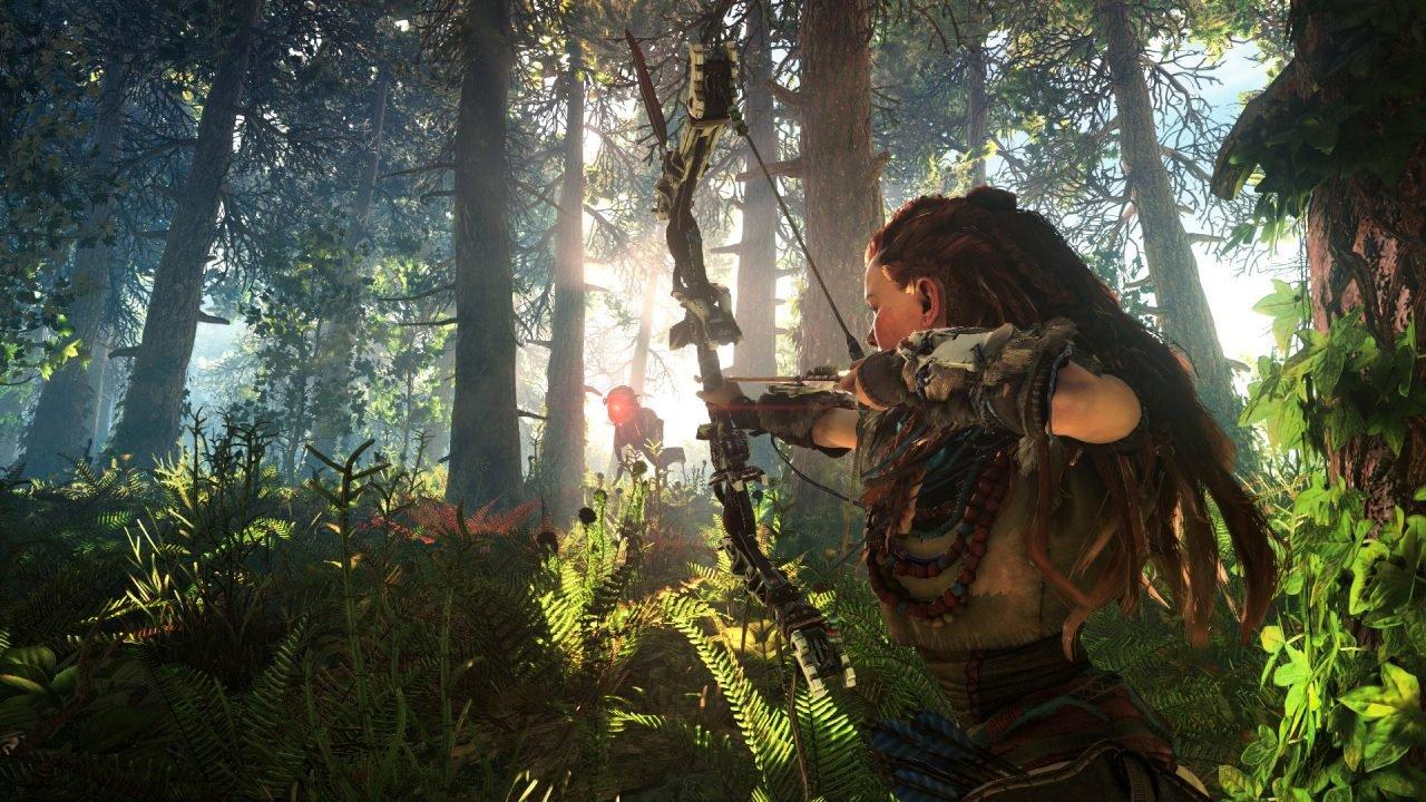 CGM's E3 Awards - E3 2016 4