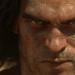 Conan Exiles Early Access Delayed