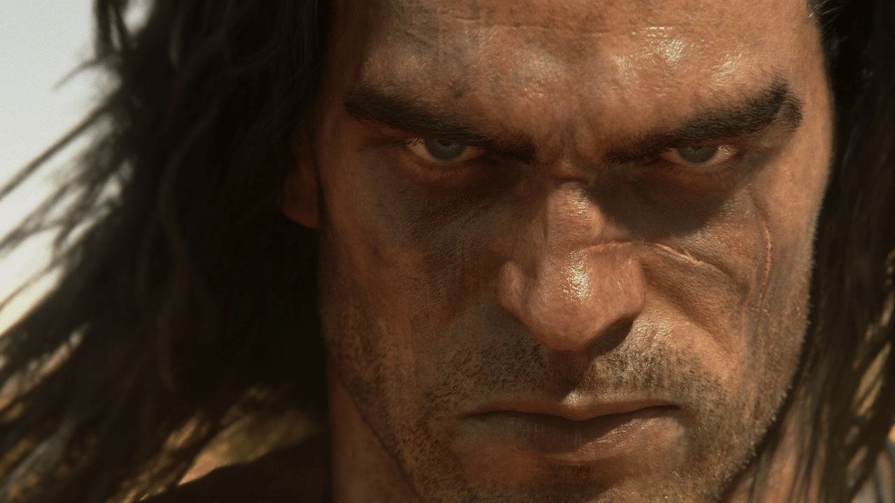 Conan Exiles Early Access Delayed