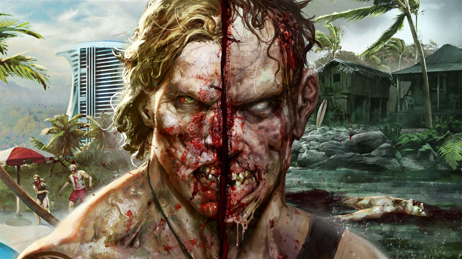 Dead Island: Definitive Collection (PS4) Review 2