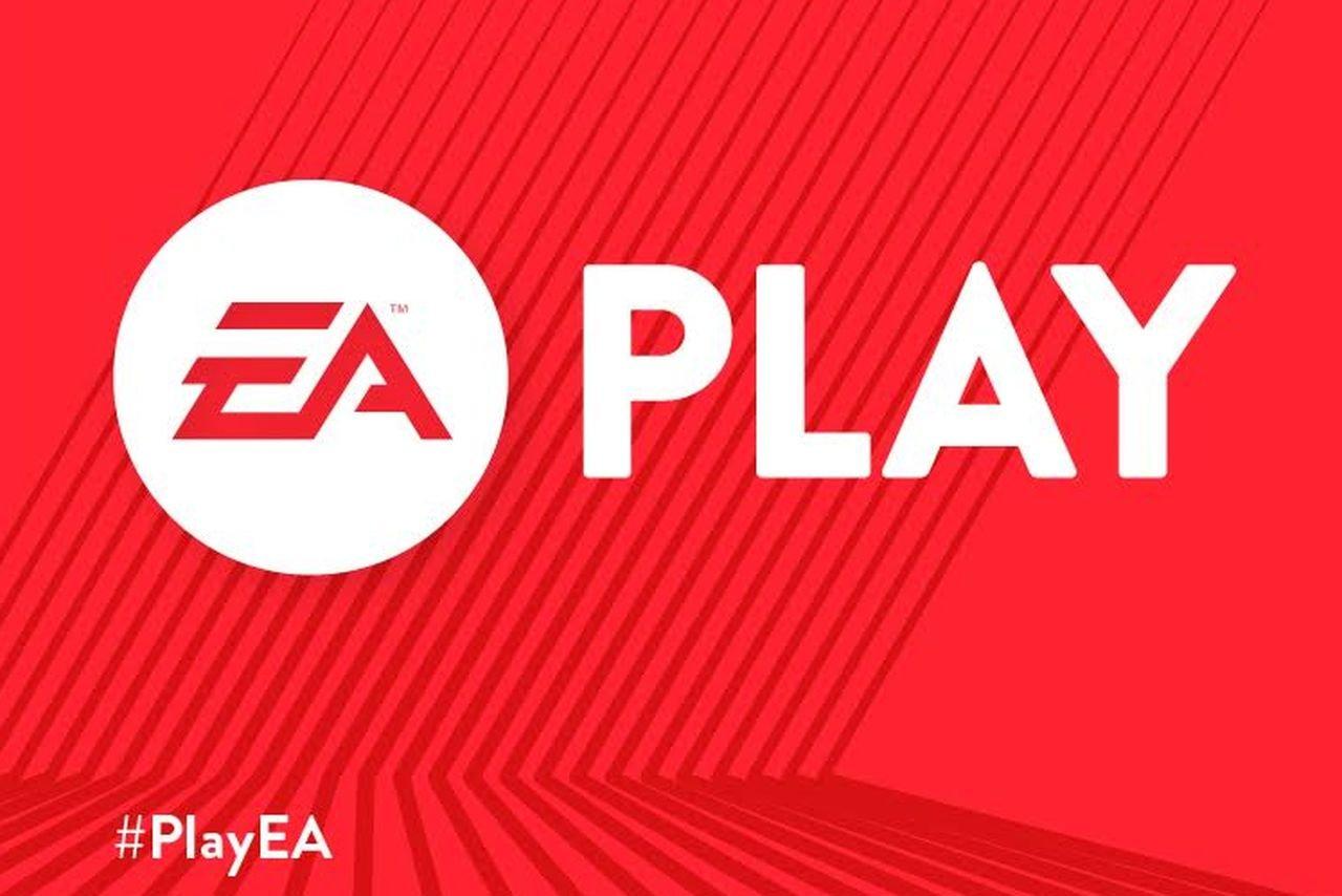 EA Play 2016 Wrap Up