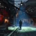 Fallout 4 Mods Beta Delayed on PS4