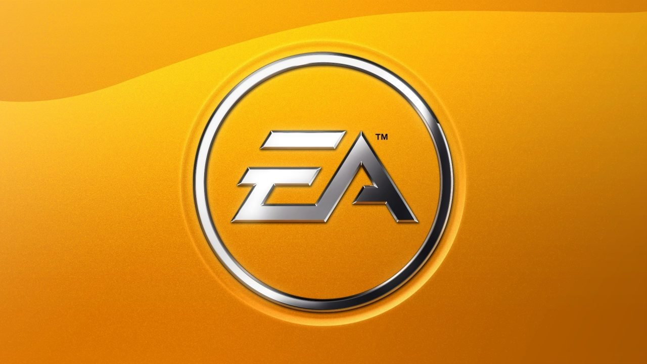 Fifa 17 Shown Off At EA Play