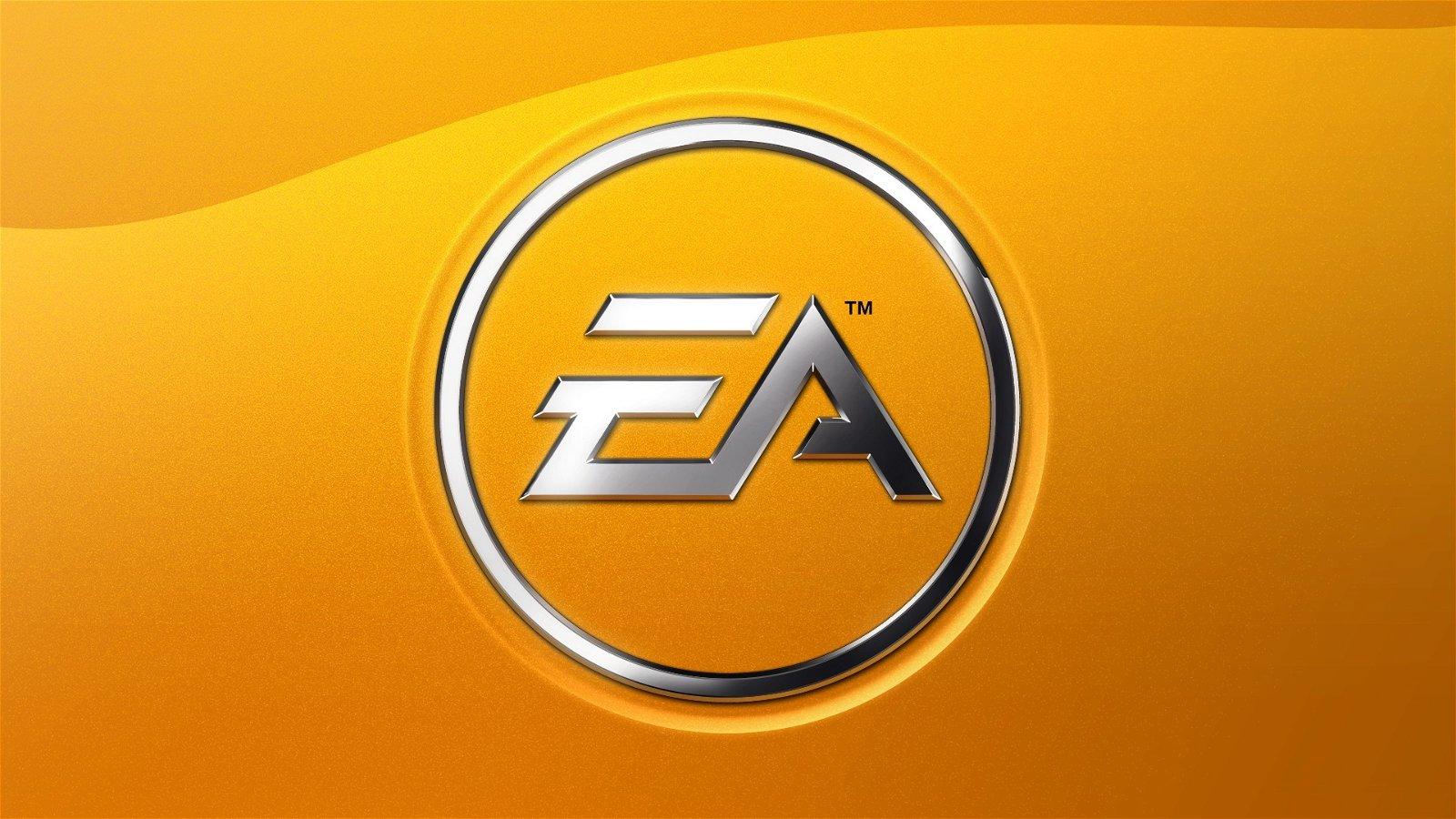 Fifa 17 Shown Off At EA Play