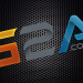 G2A Announces Royalty Plan For Developers Amidst Stolen Game Accusations