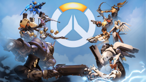 Korea's Overwatch PTR Reveals Information About Competitive Play 9