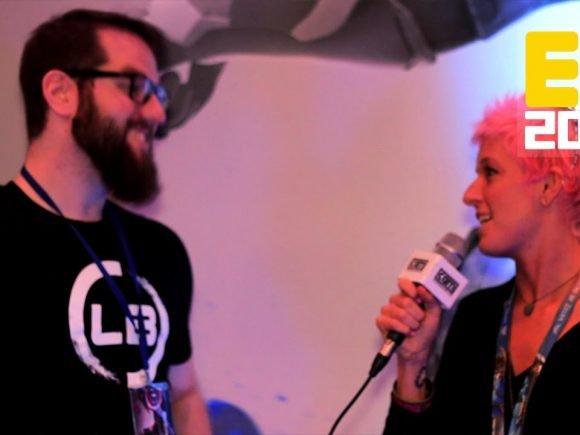 Lawbreakers Interview