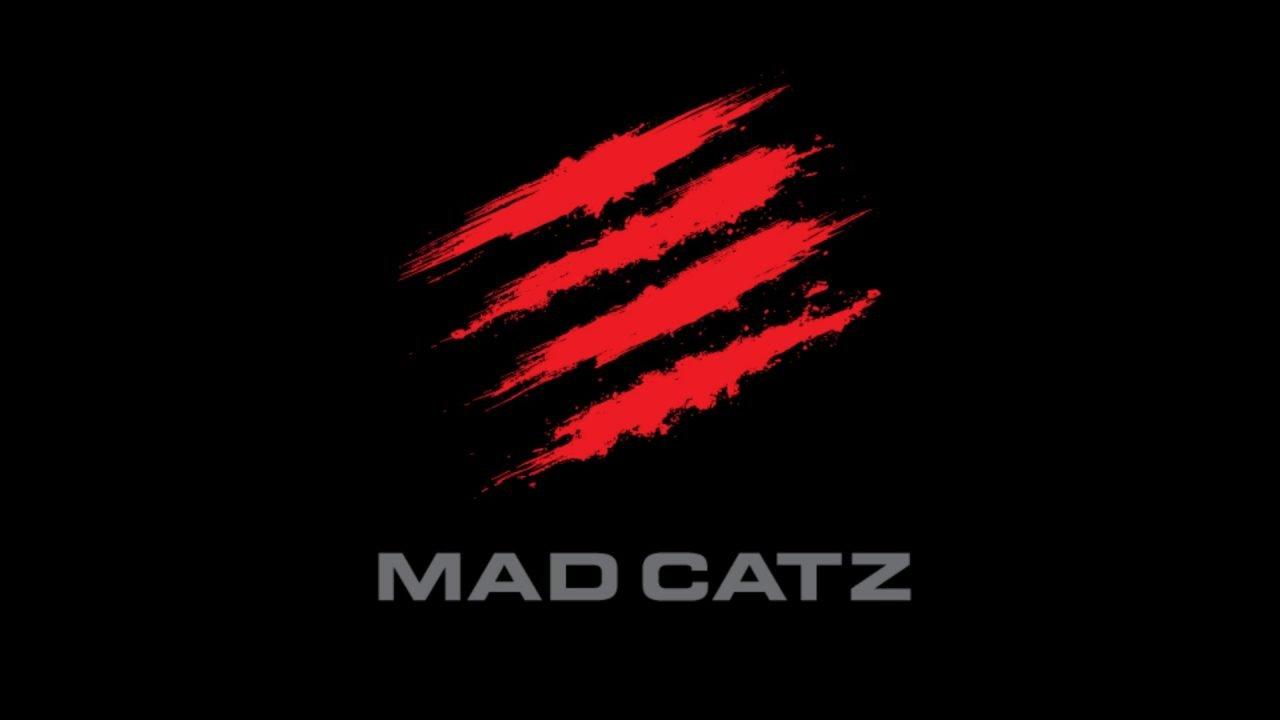 Mad Catz Suffers $11 Million Loss for Fiscal Year 2016