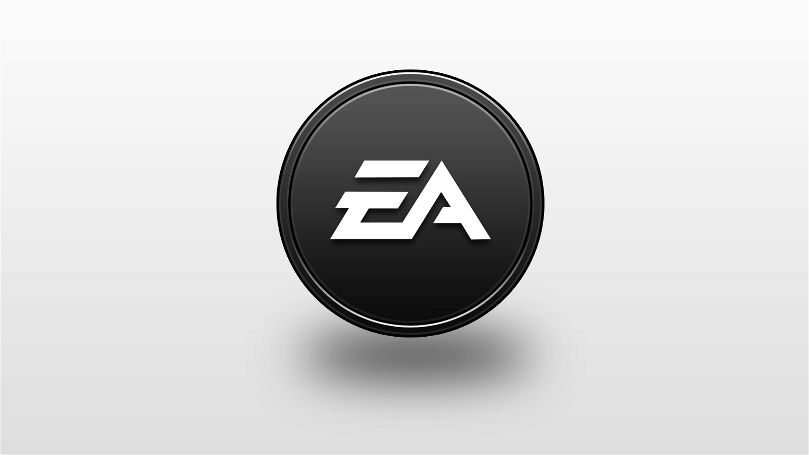 Madden 17 Revealed At EA Conference