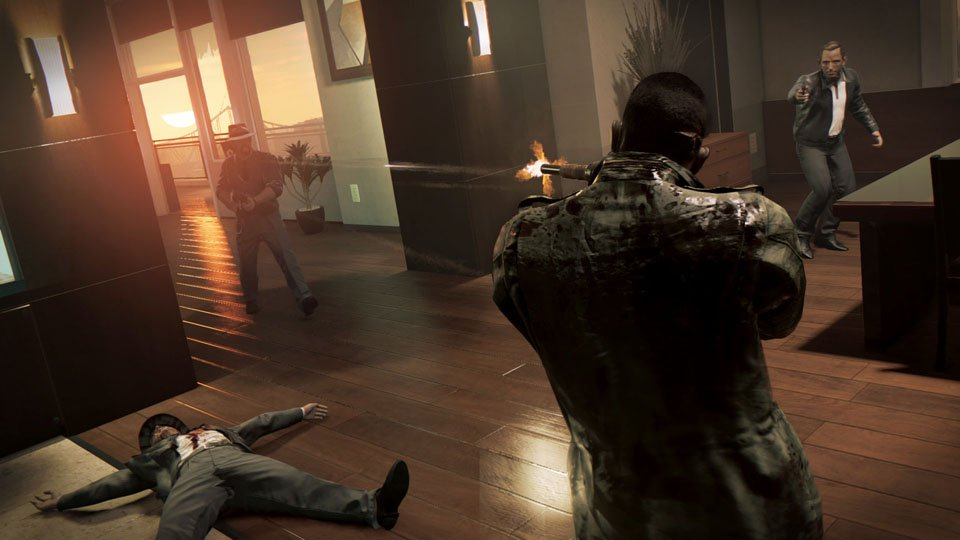 Mafia Iii Preview: Gangsters' Paradise 21