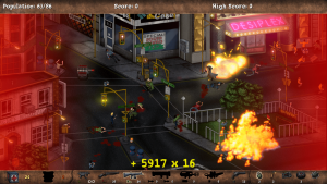 Postal Redux (PC) Review 3