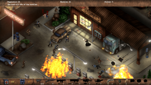Postal Redux (PC) Review 4