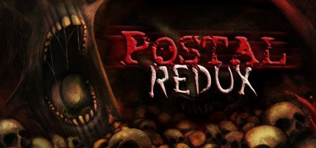 Postal Redux (PC) Review 7