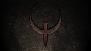 """Quake Champions"" Announced 1"