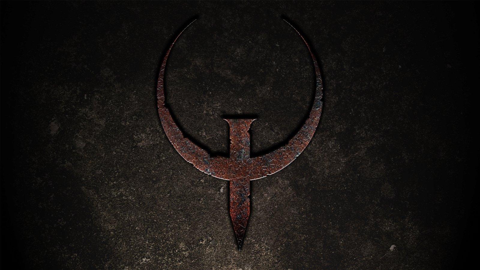 """Quake Champions"" Announced 1"