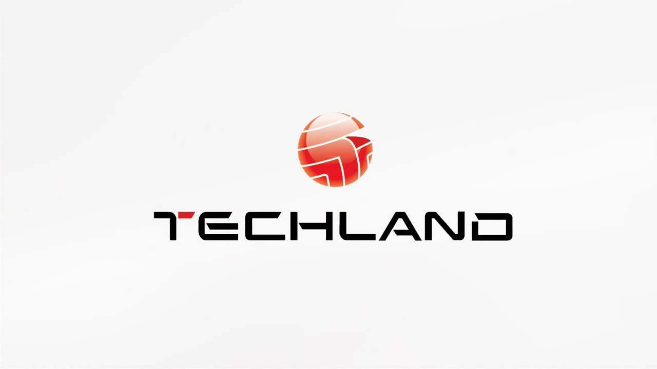 Techland Is Going Into Global Publishing
