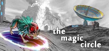 The Magic Circle (PlayStation 4) Review