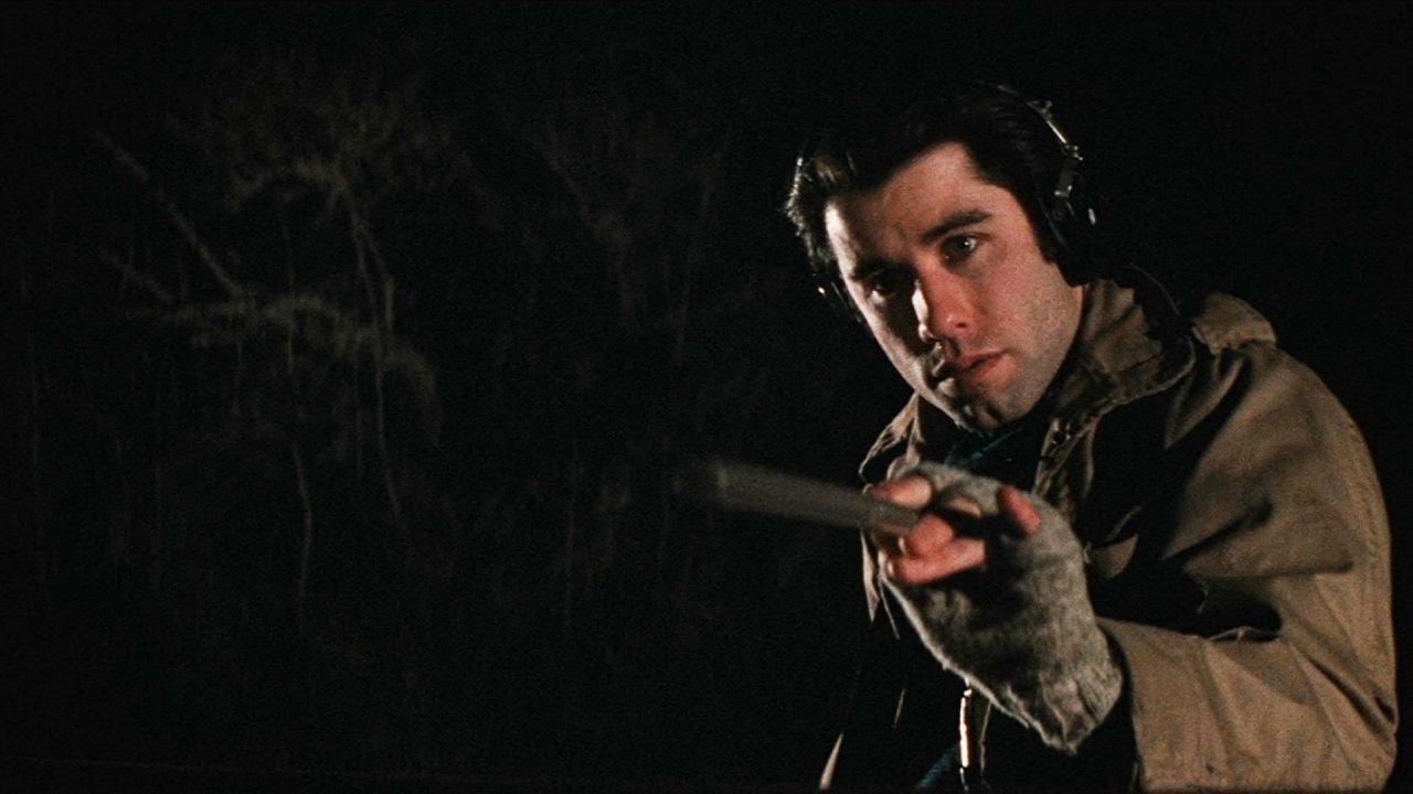 The Top Ten Brian De Palma Pictures 1