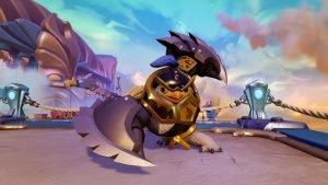 Skylanders Imaginators Announced For Fall 2016 Release