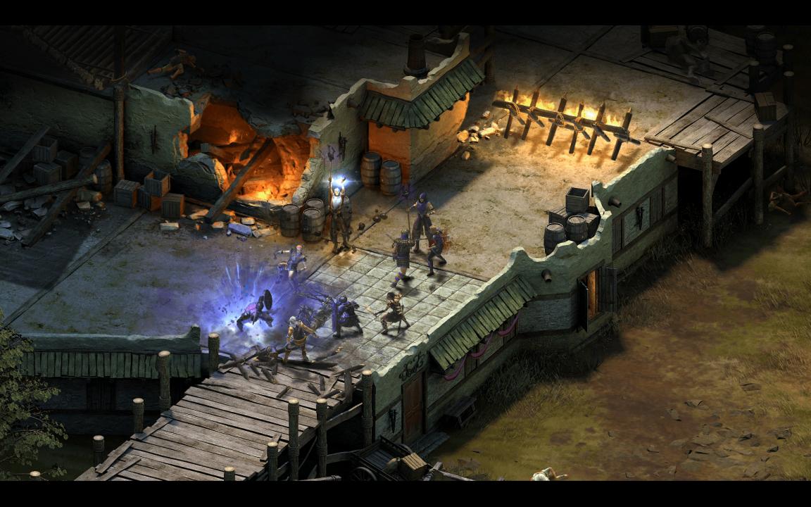 Tyranny - A New RPG Classic 3