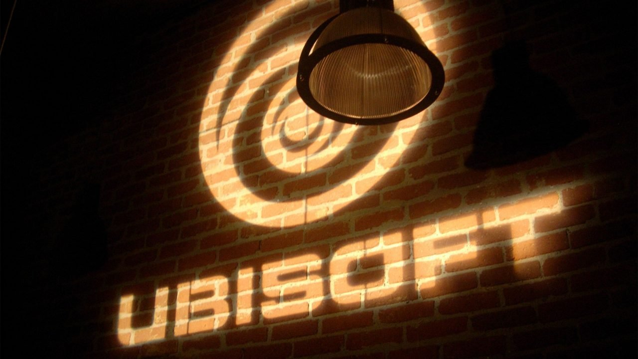 Vivendi Inching Closer To Hostile Takeover Of Ubisoft