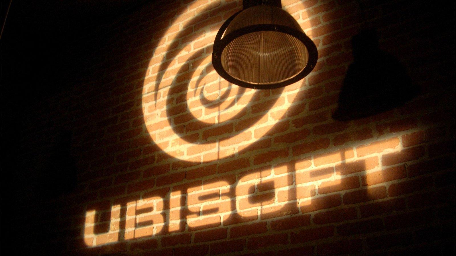 Vivendi Inching Closer To Hostile Takeover Of Ubisoft