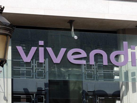 Vivendi Pens Letter to Gameloft Employees