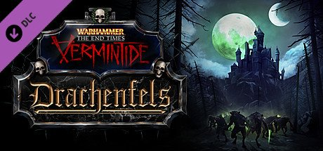 Warhammer: End Times - Vermintide Drachenfels (PC) Review