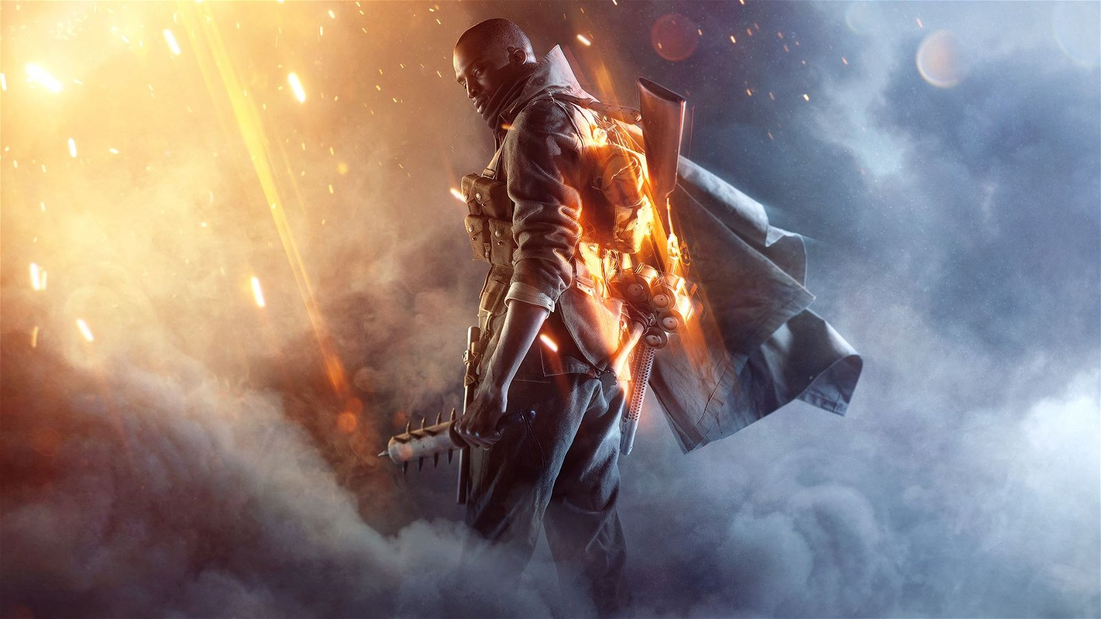 Will Battlefield 1 Live Up to the Hype? We Couldn't Decide 11