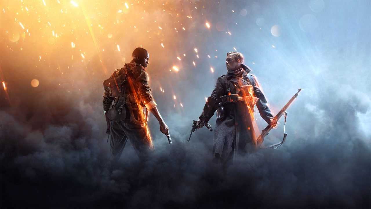 Will Battlefield 1 Live Up To The Hype? We Couldn'T Decide 8
