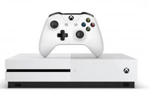Xbox E3 2016 Wrap Up