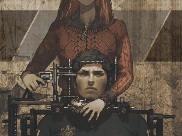 Zero Time Dilemma (3DS) Review