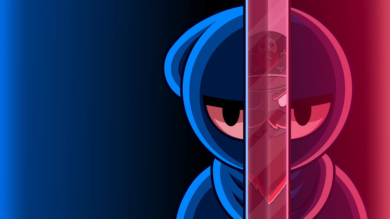 10 Second Ninja X (Xbox One) Review 1