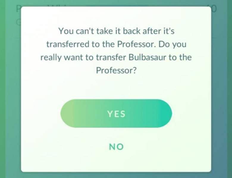 """2 B A Master"": Mastering Pokémon Go 1"
