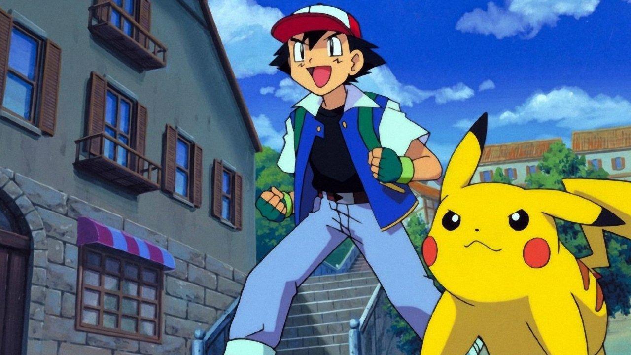 """2 B A Master"": Mastering Pokémon GO 7"